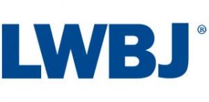 BW_logoRGB